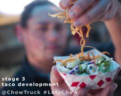 taco-stage-3-dsc_1355_edit