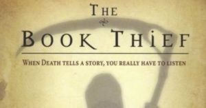 book-thief-movie