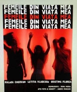 femeile