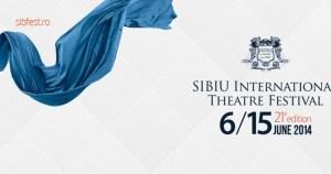 festivalul-international-de-teatru-sibiu-770x407