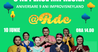Afis web aniversare_9 ani improvisneyland