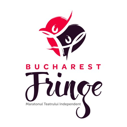 Bucharest Fringe