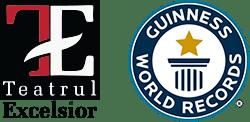 logo-GB-100px