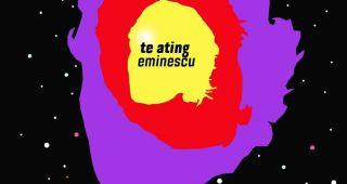 te ating Eminescu