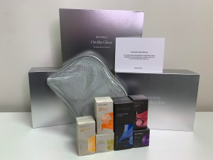 RATIONALE Essential Six Travel Kit - Limited Stock