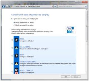 1288711151_game-ratings