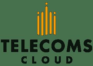 Telecoms-Cloud-2015