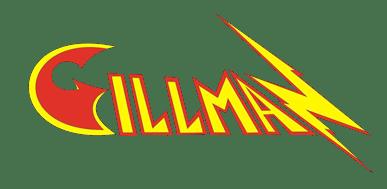 Gillman (1984)