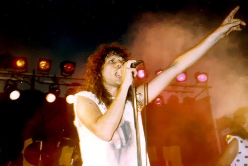 Plaza prebo - 1992