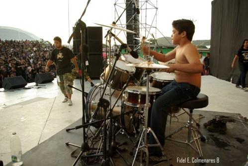 el-mas-joven-baterista-de-brain-death