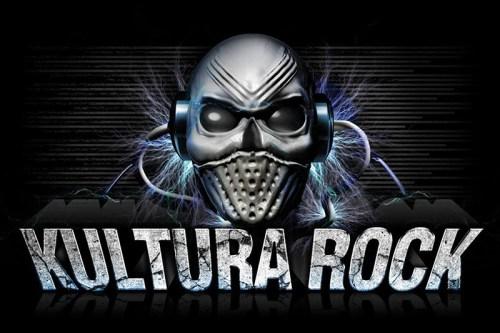 KULTURA ROCK LOGO NUEVO