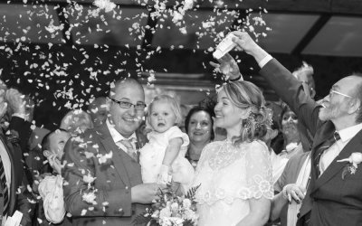 Rowena and Lee's Wedding Photography, Bolholt Country Park Hotel