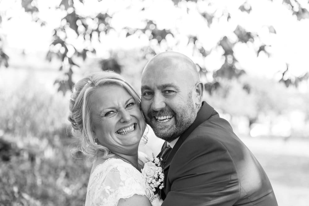 PGP's officiaul August 2016 Wedding Photo of the Month
