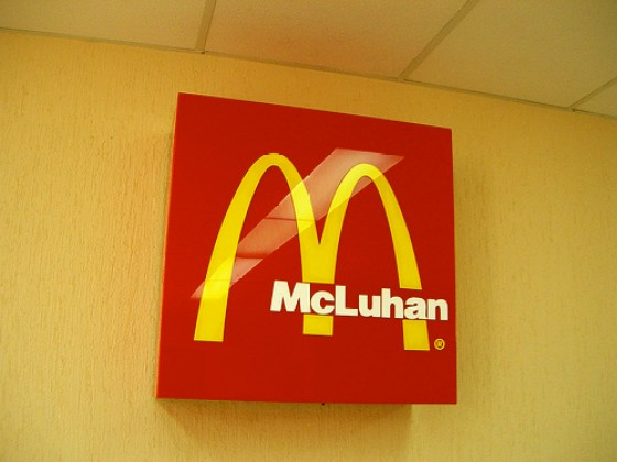 mcluhan-golden-arches