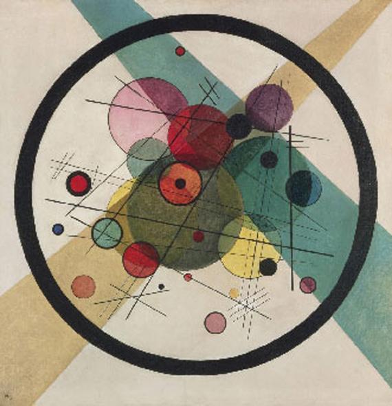 kandinsky_circles