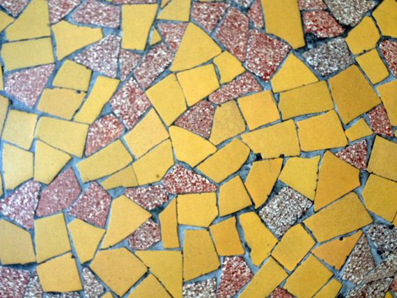 3_tiling