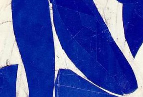 blue_nude_detail