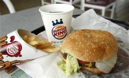 Burger King agrees to be sold for $3.26 billion – that IS a TASTY burger!