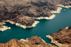The Race to Buy Up the World's Water – Newsweek