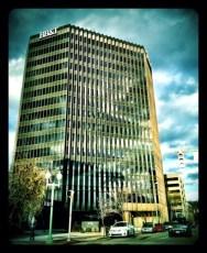 BBT Building