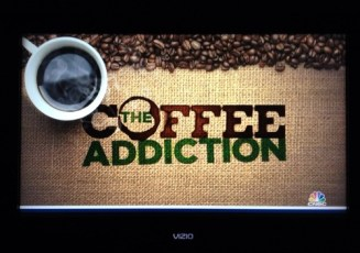 Addicted to Coffee? This CNBC special is for you
