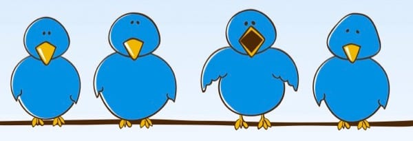 Weekly Twitter Digest for 2015-10-15