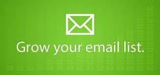 grow-email-list-4888075