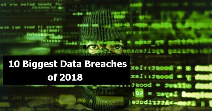 biggest-data-breaches-3-jpg