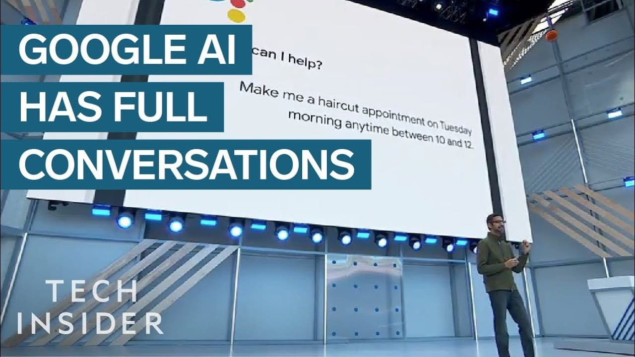 amazing-google-assistant-demo-makes-voice-phone-calls-on-your-behalf-2