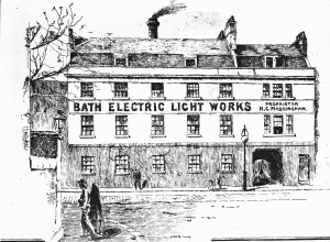 SWEHS_5.2.002.jpg - Date blank - Bath Electric Light Works.