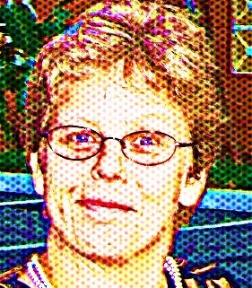 BirgitMarch2010
