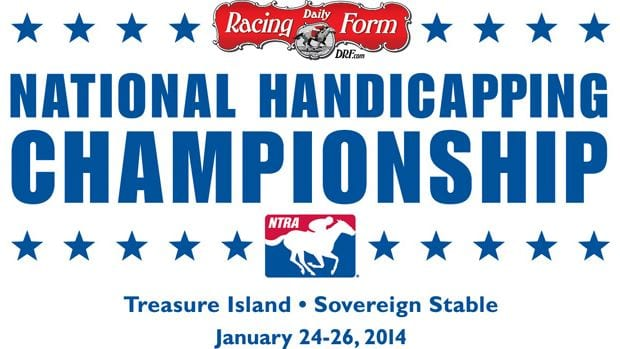 Boom 44 80 Winner Keeps First Day Leader Arias Atop Nhc