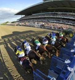 nbc sports belmont park live telecasts airing stars stripes racing festival [ 4256 x 2832 Pixel ]