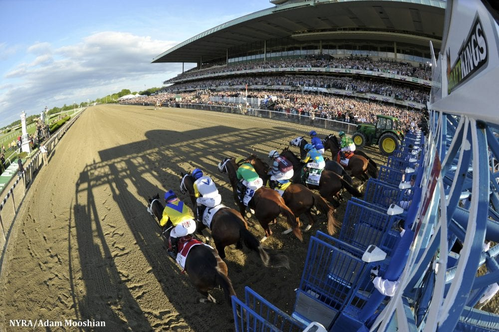 hight resolution of nbc sports belmont park live telecasts airing stars stripes racing festival