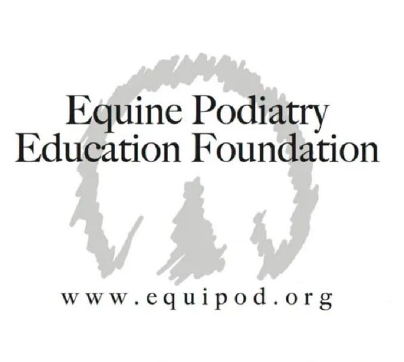 Carolina Equine Sports Medicine Symposium To Be Held In