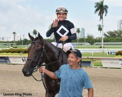Image result for Jockey Cristian Torres