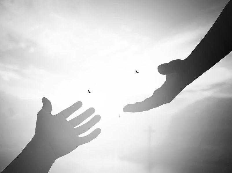 Hand_Helping