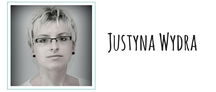 justyna wtdra
