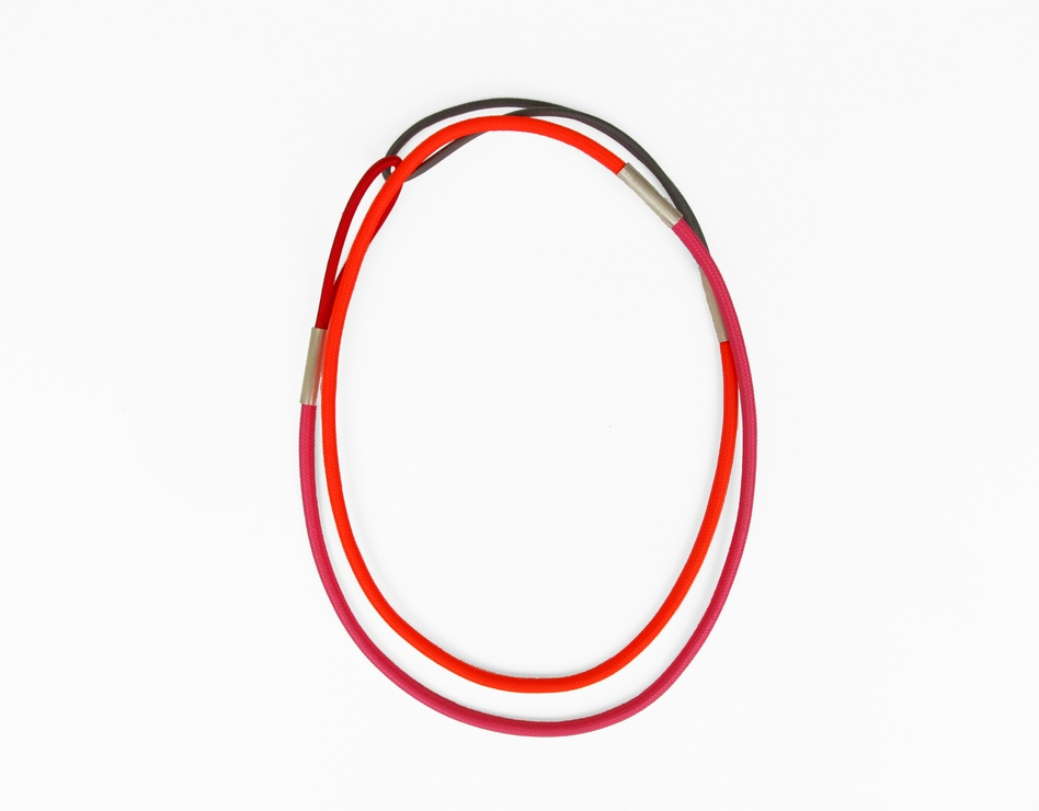 extended cord necklace