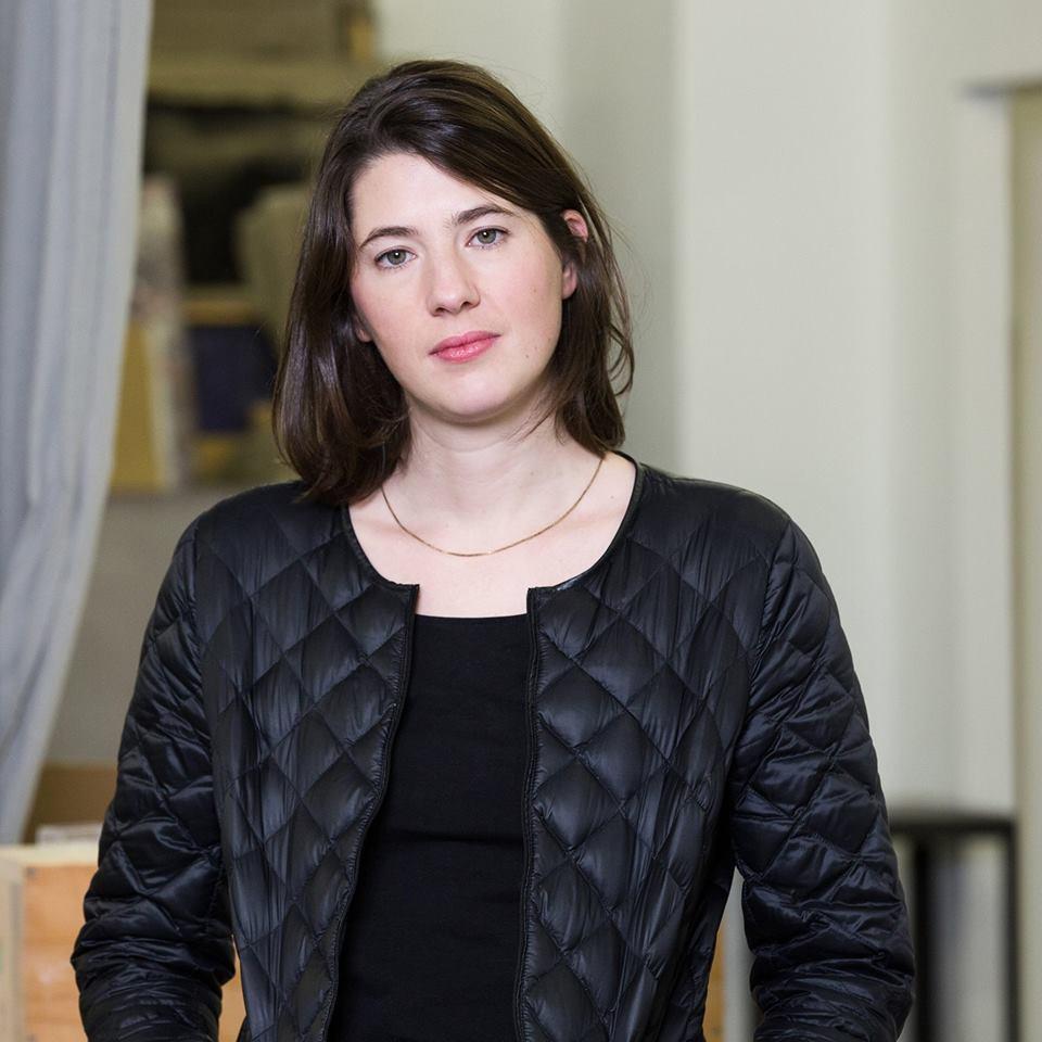 Lisa Tiemann