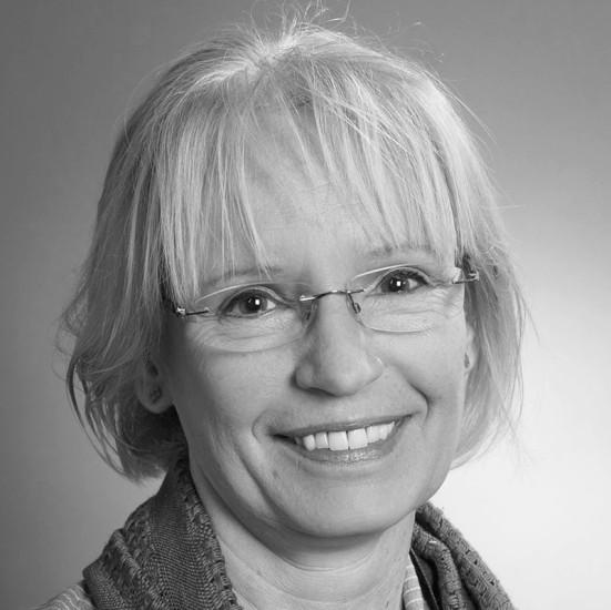 Birgit Wortmann