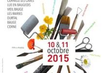 Les Arts à la Campagne 2015