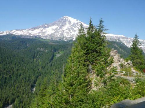 2011 0907 Mt Rainier 0073