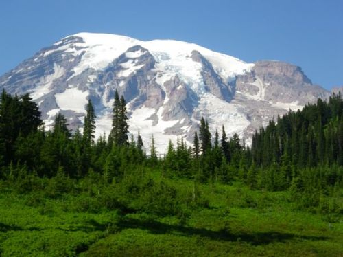 2011 0907 Mt Rainier 0129