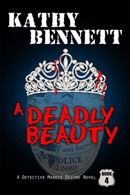 DeadlyBeauty_ebookcover