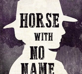 Why Alexandra Amor Horse With No Name