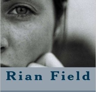 Why Krista Wagner Wrote RIAN FIELD