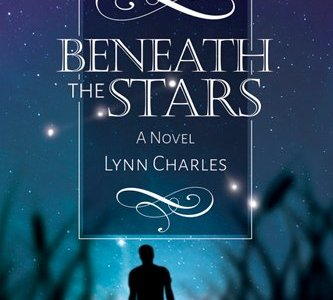 Why Lynn Charles Wrote Beneath the Stars
