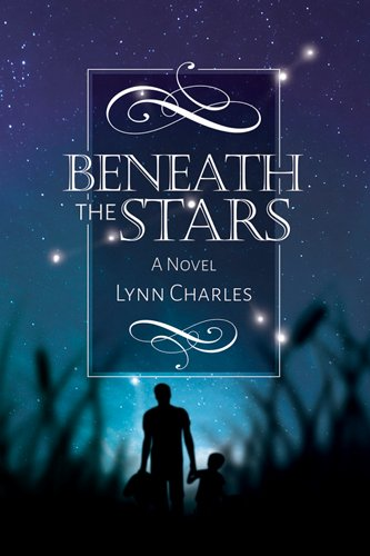Beneath the Stars cover art