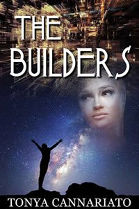 Why Tonya Cannariato Wrote The Builders